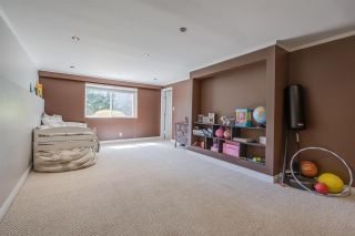 Photo 16: 4251 HOSKINS Road in North Vancouver: Lynn Valley House for sale : MLS®# R2573250