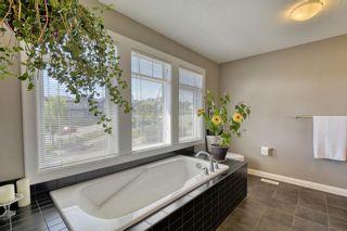 Photo 26: 20 Westridge Road: Okotoks Detached for sale : MLS®# A1116322