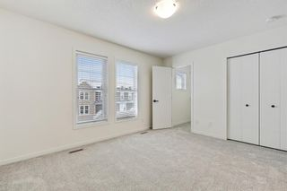 Photo 16: 203 South Point Park SW: Airdrie Row/Townhouse for sale : MLS®# A1063015