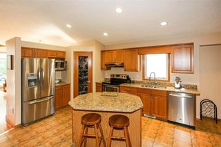 Photo 13: 15 Bloomer Crescent in Winnipeg: Charleswood Residential for sale (1G)  : MLS®# 202124693