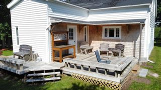Photo 2: 67 Brass Hill Road in Barrington: 407-Shelburne County Residential for sale (South Shore)  : MLS®# 202116260