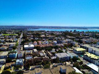 Photo 22: Property for sale: 3958-66 Riviera/3929-33 Gresham in San Diego
