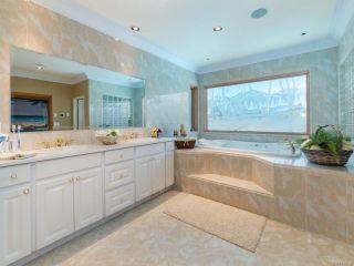 Photo 27: 1657 Islington Crt in COMOX: CV Comox (Town of) House for sale (Comox Valley)  : MLS®# 790596