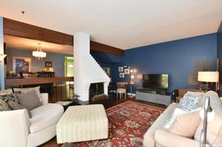 Photo 1: 1504 JUBILEE Avenue in Regina: Hillsdale Residential for sale : MLS®# SK614678