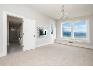 Photo 12: 35417 EAGLE SUMMIT Drive in Abbotsford: Abbotsford East House for sale : MLS®# R2097636