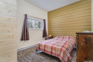 Photo 24: 2 Grouse Road in Big Shell: Residential for sale : MLS®# SK859924