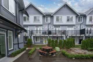"Photo 26: 33 19239 70 Avenue in Surrey: Clayton Townhouse for sale in ""Clayton"" (Cloverdale)  : MLS®# R2553069"