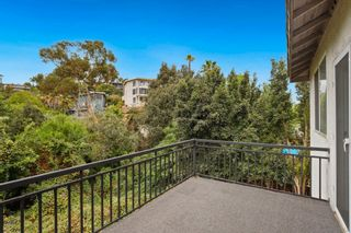 Photo 37: PACIFIC BEACH House for sale : 4 bedrooms : 2430 Geranium St in San Diego
