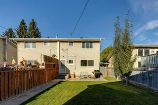 Photo 31: 6310 37 Street SW in Calgary: Lakeview Semi Detached for sale : MLS®# A1147557