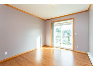 "Photo 17: 401 2772 CLEARBROOK Road in Abbotsford: Abbotsford West Condo for sale in ""BROOKHOLLOW"" : MLS®# R2336665"