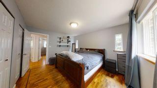 Photo 12: 1559 PARK Avenue: Roberts Creek House for sale (Sunshine Coast)  : MLS®# R2613701