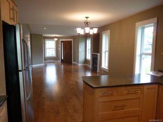 Photo 5: 6841 Marsden Rd in Sooke: Sk Sooke Vill Core House for sale : MLS®# 640513