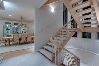 Photo 18: 118 Crescent Road NW in Calgary: Crescent Heights Detached for sale : MLS®# A1140962