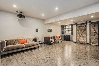 Photo 21: : Home for sale : MLS®# F1447426