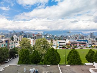 Photo 4: 2410 Columbia Street in Vancouver: Land Commercial for sale (Vancouver West)