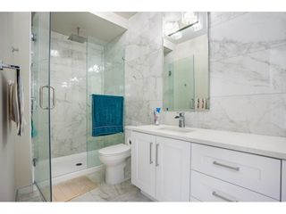 Photo 20: 38 17033 FRASER HIGHWAY in Surrey: Fleetwood Tynehead Townhouse for sale : MLS®# R2589874