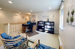 """Photo 25: 32 3405 PLATEAU Boulevard in Coquitlam: Westwood Plateau Townhouse for sale in """"PINNACLE RIDGE"""" : MLS®# R2618663"""