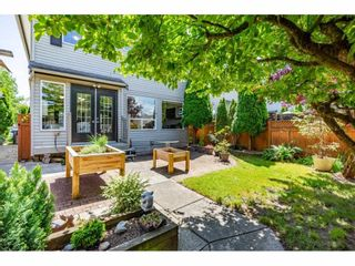 """Photo 30: 18525 64B Avenue in Surrey: Cloverdale BC House for sale in """"CLOVER VALLEY STATION"""" (Cloverdale)  : MLS®# R2591098"""