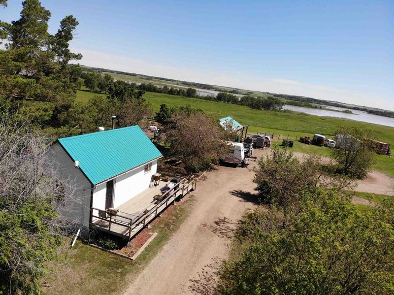FEATURED LISTING: 420071 Range Road 82 Amisk