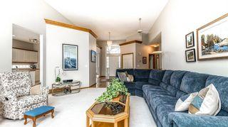 Photo 25: 238 Douglasbank Mews SE in Calgary: Douglasdale/Glen Detached for sale : MLS®# A1093386