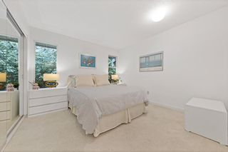 """Photo 16: 510 CRAIGMOHR Drive in West Vancouver: Glenmore House for sale in """"Glenmore"""" : MLS®# R2617145"""