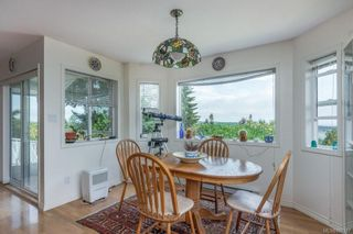 Photo 25: 8068 Southwind Dr in : Na Upper Lantzville House for sale (Nanaimo)  : MLS®# 887247
