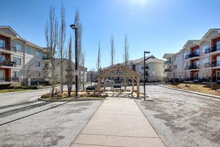 Photo 27: 1328 1540 Sherwood Boulevard NW in Calgary: Sherwood Apartment for sale : MLS®# A1095311