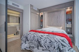 "Photo 9: 2508 89 NELSON Street in Vancouver: Yaletown Condo for sale in ""THE ARC"" (Vancouver West)  : MLS®# R2516690"
