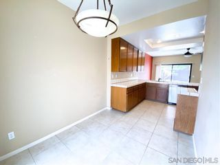 Photo 7: ENCINITAS Twin-home for sale : 3 bedrooms : 2328 Summerhill Dr