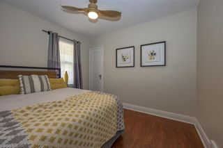 Photo 16: 28 BALMORAL Avenue in London: East C Residential for sale (East)  : MLS®# 40163009