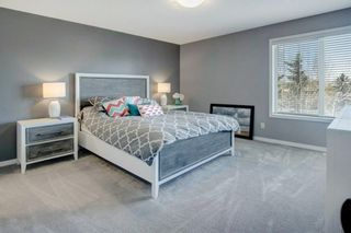 Photo 16: 192 Cougartown Close SW in Calgary: Cougar Ridge Detached for sale : MLS®# A1106763