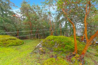 Photo 4: 2536 Mill Hill Rd in : La Mill Hill House for sale (Langford)  : MLS®# 863489
