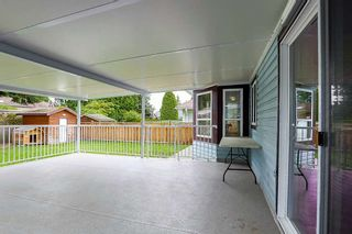 """Photo 18: 15676 84A Avenue in Surrey: Fleetwood Tynehead House for sale in """"FLEETWOOD"""" : MLS®# R2090516"""