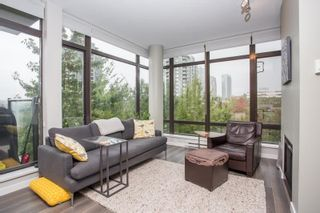 FEATURED LISTING: 504 - 2345 MADISON Avenue Burnaby