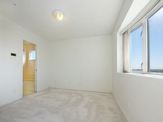 Photo 12: 3263 E 6TH Avenue in Vancouver: Renfrew VE House for sale (Vancouver East)  : MLS®# V1027396