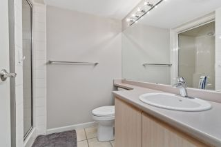 Photo 23: 202 3008 WILLOW STREET in Vancouver: Fairview VW Condo for sale (Vancouver West)  : MLS®# R2517837
