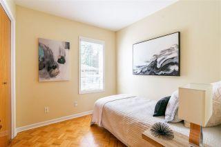 Photo 11: 468 GARRETT Street in New Westminster: Sapperton House for sale : MLS®# R2497799