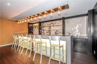 Photo 20: 5 Hanna Ave Unit #703 in Toronto: Niagara Condo for sale (Toronto C01)  : MLS®# C4098566
