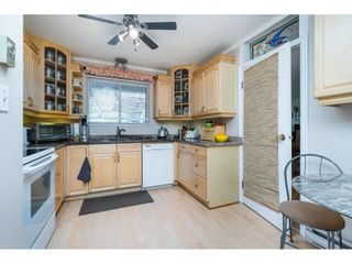 Photo 17: 14404 18 Avenue in Surrey: Sunnyside Park Surrey House for sale (South Surrey White Rock)  : MLS®# R2569861