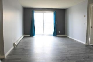 Photo 4: 2216 10 Prestwick Bay SE in Calgary: McKenzie Towne Apartment for sale : MLS®# A1101175
