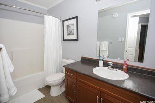Photo 40: 702 1303 Richardson Road in Saskatoon: Hampton Village Residential for sale : MLS®# SK870370