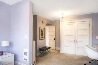 Photo 17: 246 Harvard Avenue in Winnipeg: Crescentwood Single Family Detached for sale (1C)  : MLS®# 202009601