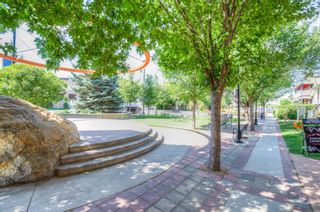 Photo 19: 111 Heritage Drive: Okotoks Mobile for sale : MLS®# A1102220