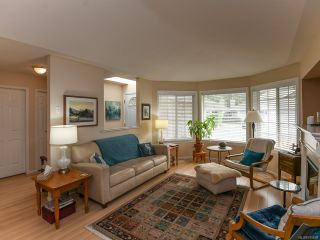 Photo 12: 16 2010 20th St in COURTENAY: CV Courtenay City Row/Townhouse for sale (Comox Valley)  : MLS®# 795658