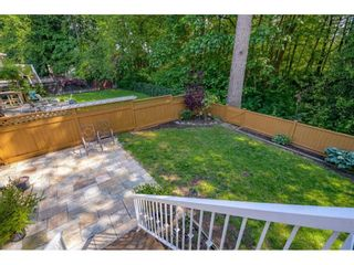 Photo 30: 20906 94B Avenue in Langley: Walnut Grove House for sale : MLS®# R2588738