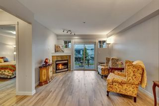 "Photo 5: 212 15621 MARINE Drive: White Rock Condo for sale in ""Pacific Pointe"" (South Surrey White Rock)  : MLS®# R2587528"