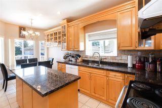 Photo 7: 11768 86 Avenue in Delta: Annieville House for sale (N. Delta)  : MLS®# R2573284