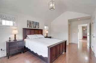 Photo 23: 1712 29 Street SW in Calgary: Shaganappi Detached for sale : MLS®# A1104313