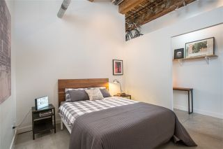 Photo 11: 363 Sorauren Ave Unit #210 in Toronto: Roncesvalles Condo for sale (Toronto W01)  : MLS®# W3692258