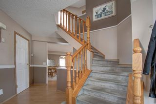 Photo 22: 63 MT Apex Green SE in Calgary: McKenzie Lake Detached for sale : MLS®# A1009034